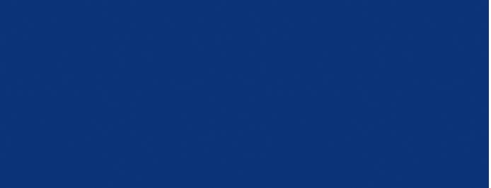 水肌の機能性表示 米由来グルコシルセラミドが肌のうるおいを守るのに役立つ