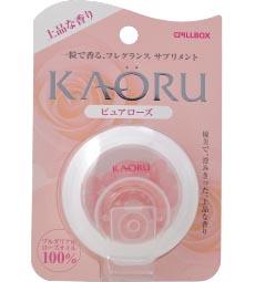 KAÖRU ピュアローズ
