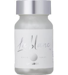 La Blanc(ラ・ブラン)